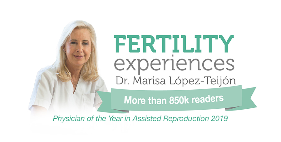 Fertility Experiences